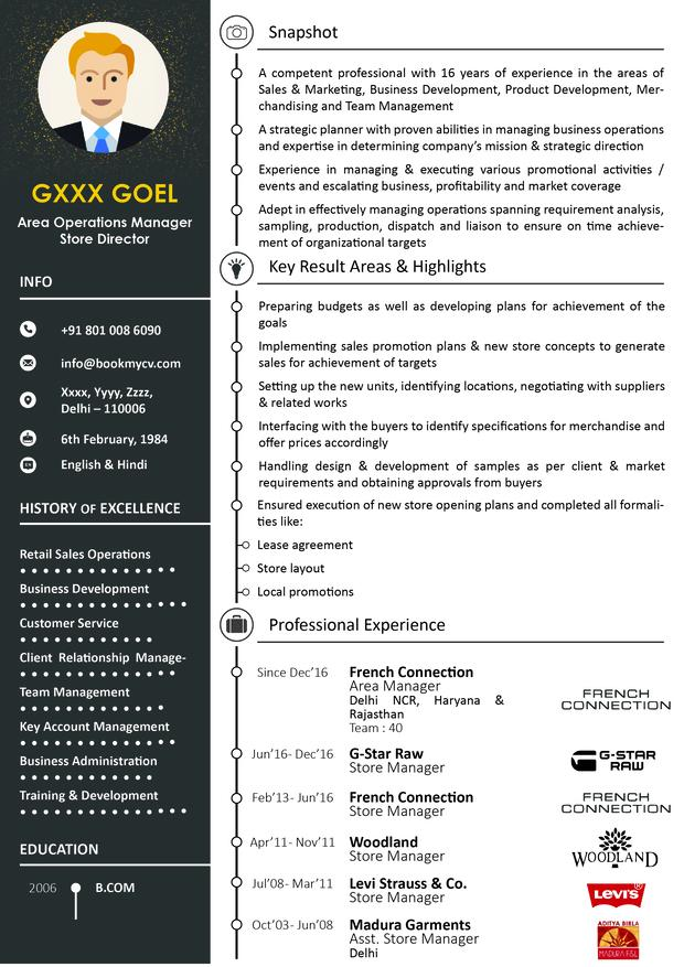 Online professional resume writing services mumbai